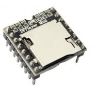 mini-mp3-player