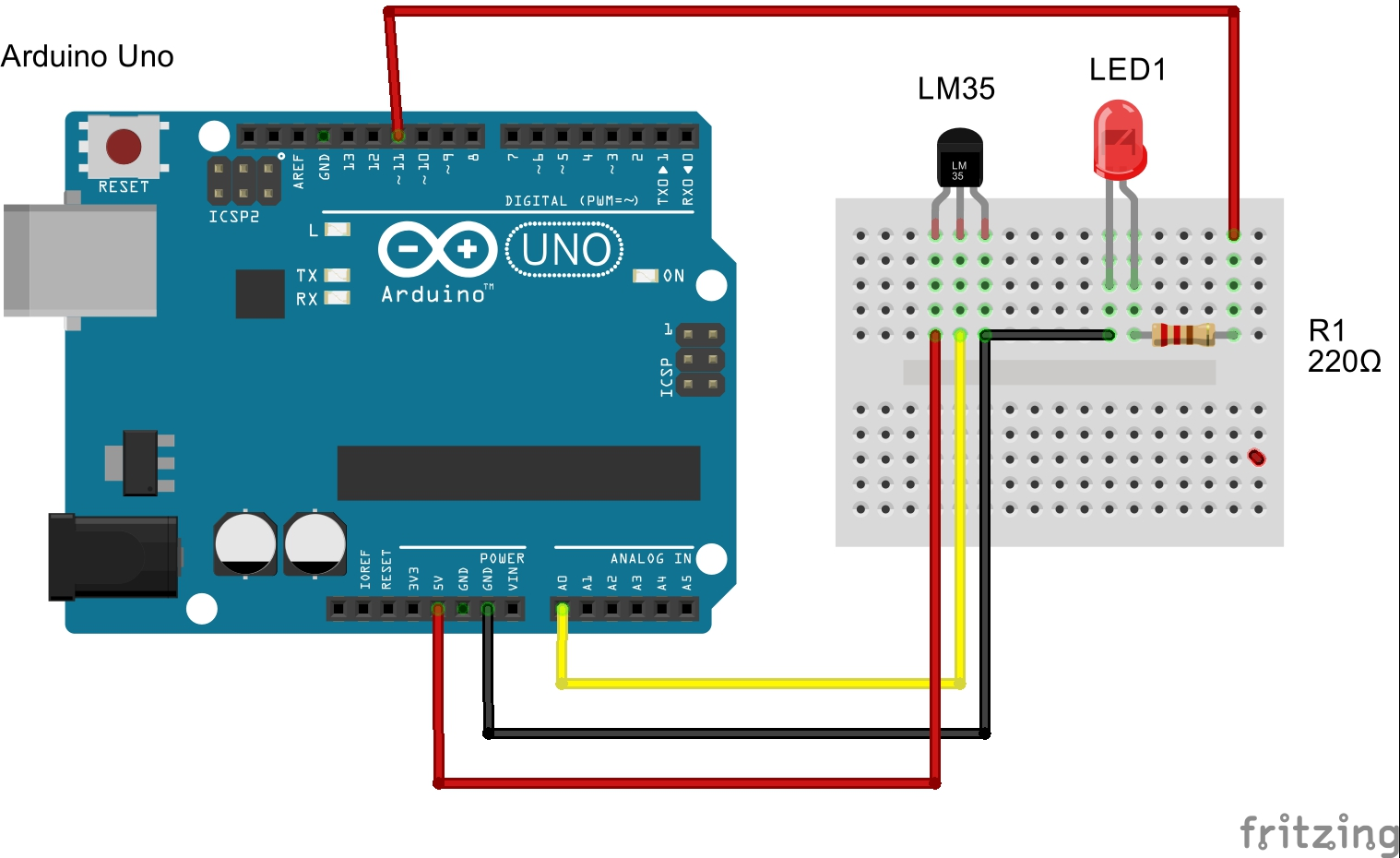 Tweaking4Allcom - Arduino Programming for Beginners